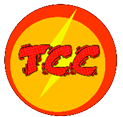Collection Corner logo